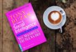 Những cuốn sách hay của Tony Buzan nên đọc