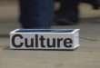 10 quyển sách hay về văn hóa nên đọc