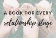 10 quyển sách hay về xây dựng mối quan hệ nên đọc