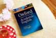 Những cuốn sách tiếng Anh hay của Oxford dành cho người học