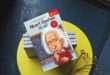 Những cuốn sách của Albert Einstein nổi bật nên đọc