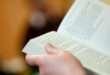 Những cuốn sách của Bác sĩ Lương Lễ Hoàng hay nên đọc