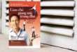 Những cuốn sách của Blair Singer hay nên đọc