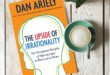Những cuốn sách của Dan Ariely hay nên đọc