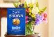 Những cuốn sách của Dan Brown nổi bật nên đọc