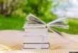Những cuốn sách của Đặng Thành Nam hay nên tham khảo