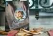 Những cuốn sách của Esheep Phan Anh nổi bật nên đọc