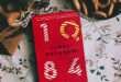 Những cuốn sách của Haruki Murakami nổi bật nên đọc