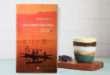 Những cuốn sách của Hermann Hesse hay nên đọc