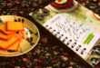 Những cuốn sách của Linh Trang hay dành cho bạn yêu ẩm thực