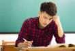 Những cuốn sách của Quan Hán Thành dành cho học sinh ôn tập Hóa Học