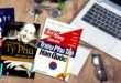 Những cuốn sách của Rich DeVos nổi bật nên đọc
