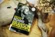 Những cuốn sách của Richard Branson hay dành cho bạn đọc