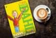 Những cuốn sách của Roald Dahl kinh điển dành cho độc giả