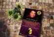 Những cuốn sách của Robert Kiyosaki dạy làm giàu nên đọc
