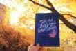 Những cuốn sách của Rosie Nguyễn nổi bật nên đọc