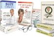 Những cuốn sách của Suze Orman hay nên đọc