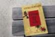 Những cuốn sách của Vương Hồng Sển hay nên đọc