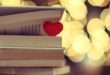Tuyển tập những cuốn ngôn tình hay nhất bạn đọc không thể bỏ qua