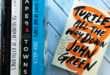 Những tựa sách hay nhất của John Green khuyên đọc