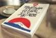 Những cuốn sách về kinh tế Nhật Bản thần kỳ bạn nên đọc