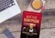 Những cuốn sách về kỹ năng đàm phán hay nên đọc
