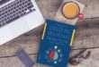 Những cuốn sách về kỹ năng học tập hữu ích nên đọc