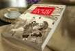 Những cuốn sách về lịch sử Hà Nội đặc sắc nên tham khảo