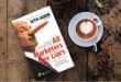 Những cuốn sách về Marketing căn bản bên nên tham khảo