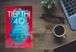 Những cuốn sách về Marketing hay nhất nên đọc để thành công