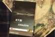Những cuốn sách về rừng rậm Amazon thú vị nên đọc