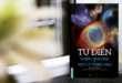 Những cuốn sách về thiên văn học thú vị nên đọc