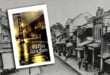 Những cuốn sách về văn hóa Hà Nội nổi bật nên đọc