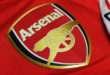 Những cuốn sách viết về câu lạc bộ Arsenal đáng chú ý