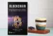 Những cuốn sách viết về Bitcoin hay nên đọc