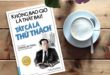 Những cuốn sách viết về doanh nghiệp đáng chú ý nên đọc