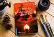 Những cuốn sách viết về Giáng sinh vô cùng ý nghĩa nên đọc
