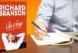 Những cuốn sách viết về kinh doanh hay nhất nên đọc