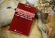 Những cuốn sách viết về làng nghề truyền thống Việt Nam nên đọc