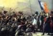 Những cuốn sách viết về Napoleon Bonaparte hay nên đọc
