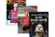 Những cuốn sách viết về Nick Vujicic ý nghĩa bạn nên đọc