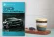 Những cuốn sách viết về ô tô hữu ích nên tham khảo