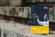 Những cuốn sách viết về Phạm Xuân Ẩn đáng chú ý nên đọc