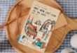 Những cuốn sách viết về Sài Gòn đáng chú ý nên đọc