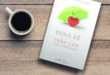Những cuốn sách viết về trầm cảm hay nên đọc