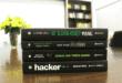 6 quyển sách hay về an ninh mạng nên đọc
