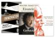 15 quyển sách tiểu sử hay mở ra nhiều câu chuyện thú vị và đầy hấp dẫn