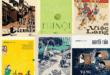 15 cuốn sách văn học Việt Nam hay đi vào lòng người đọc
