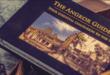 5 quyển sách hay về Angkor Wat mang đến nhiều thông tin bổ ích