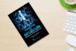 4 quyển sách hay về Big Data tiết lộ nhiều bí mật